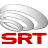 Sanwa-robotics Co, Ltd.