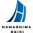 HAMASHIMASEIKI Co.,Ltd